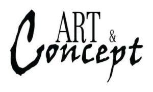 Art & Concept