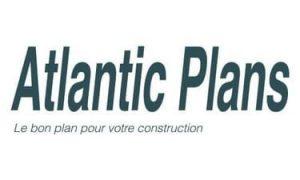 Atlantic Plans
