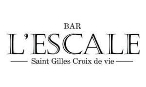 Bar L'Escale Saint Gilles Croix de Vie