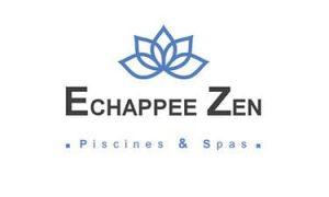 Echappée Zen