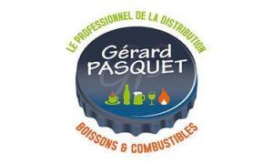 Gérard Pasquet