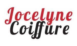 Jocelyne Coiffure