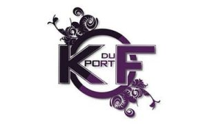 KF du Port