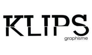 KLIPS Graphisme