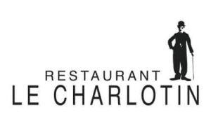 Restaurant Le Charlotin