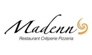 Madenn