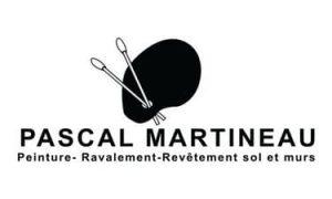 Pascal Martineau