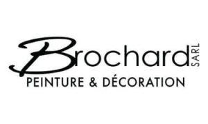 SARL Brochard Peinture & Décoration