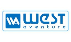 West Aventure