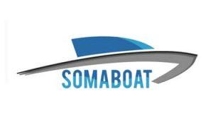 Somaboat