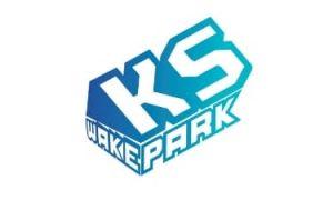 KS Wakepark