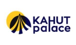 Kahut Palace