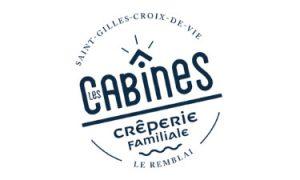 Crêperie Les Cabines