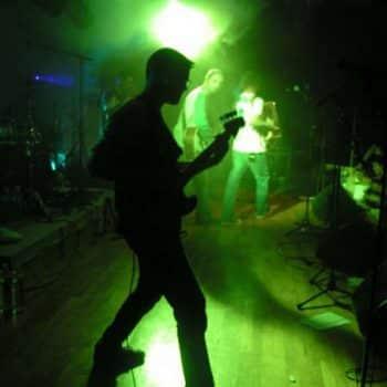 Festival Les Givrés 2006