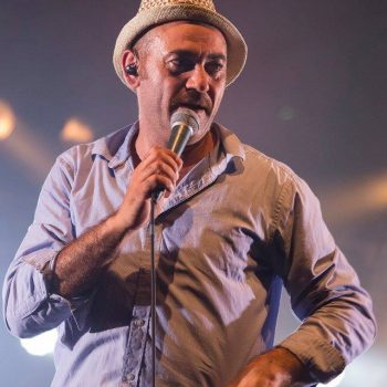 Festival Les Givrés 2017