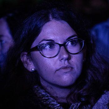 Festival Les Givrés 2019